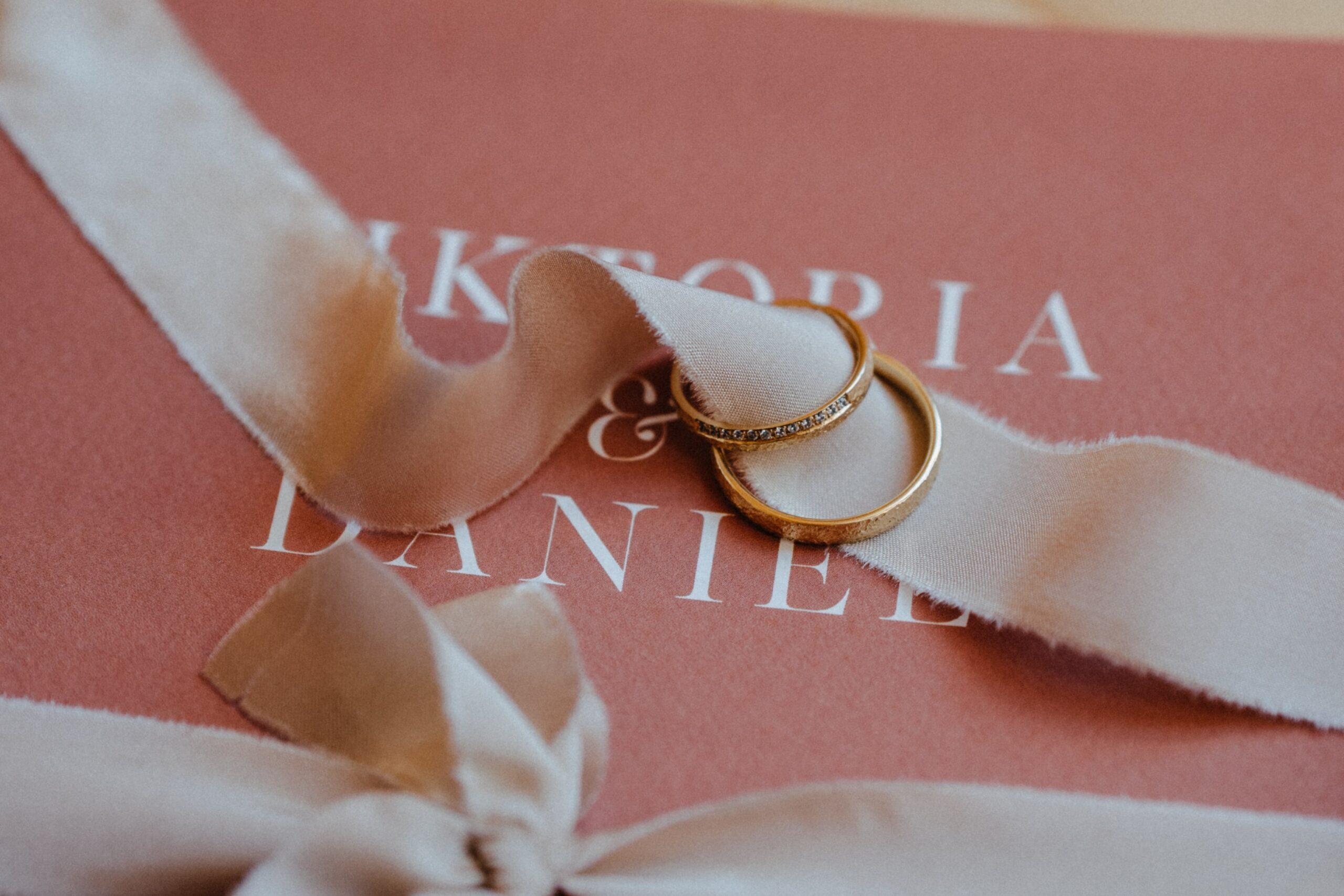 Bucket List für Verlobte   20 Dinge, die jedes Paar erlebt haben muss
