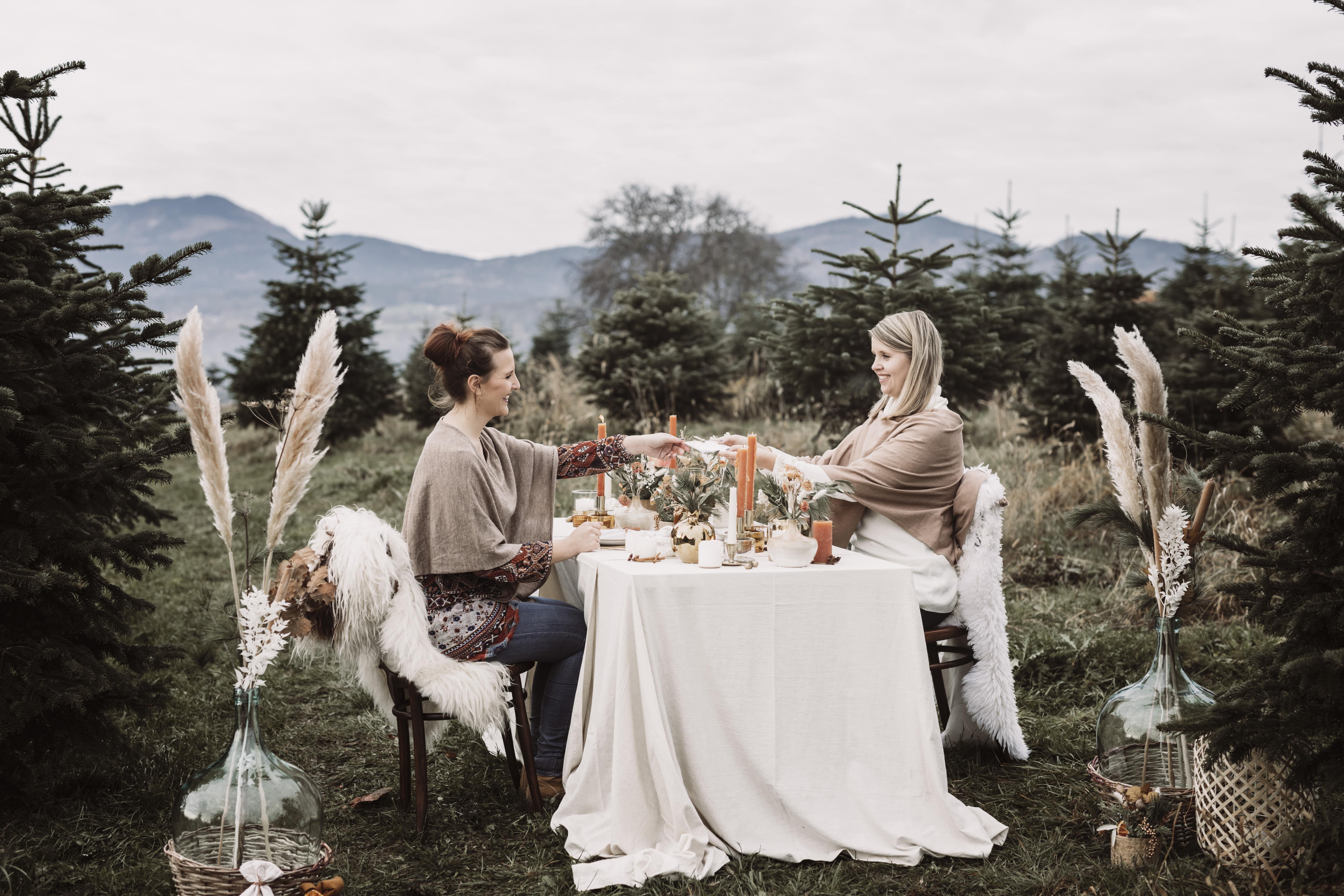 Xmas Hochzeits Auszeit Shooting 2020-17-min