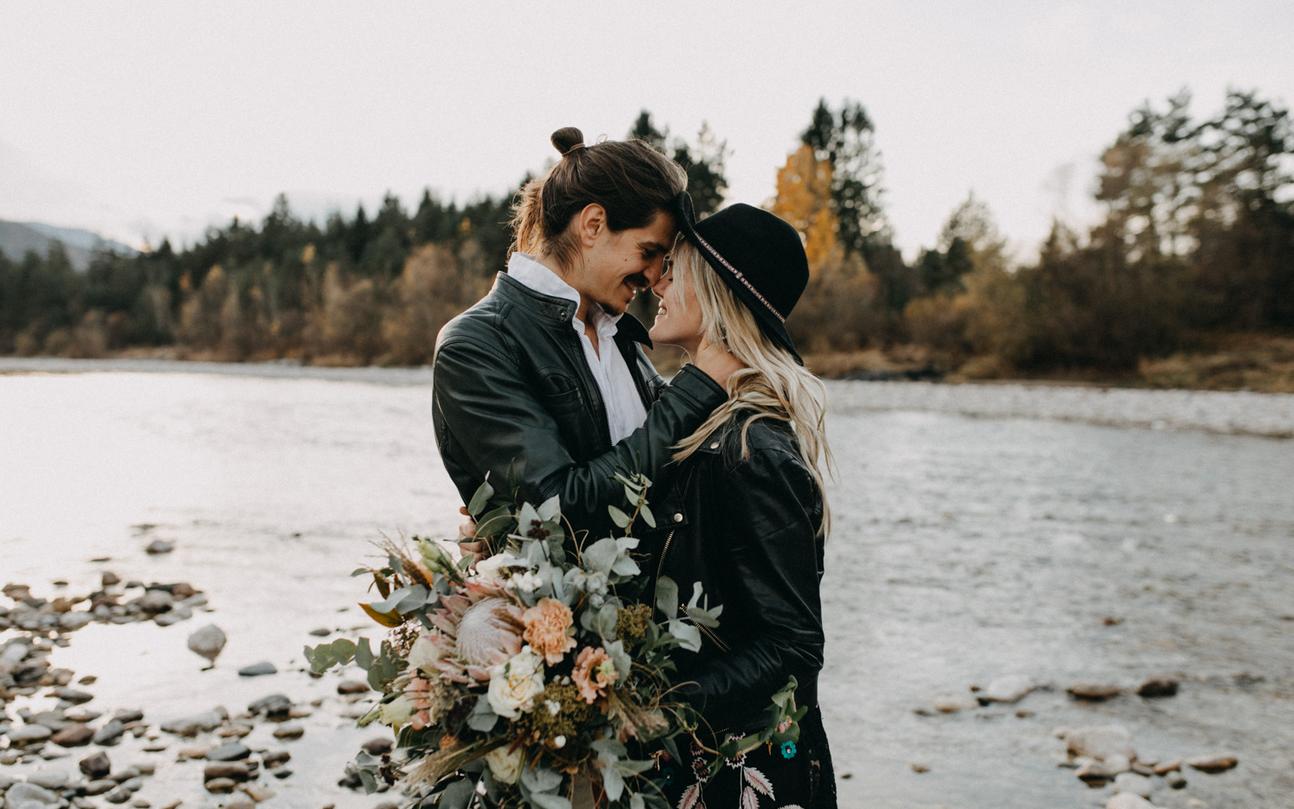 bianca-marie-fotografie-kärnten-österreich-hochzeitsfotograf-heiraten-steiermark-after-wedding-shooting-elopement-5-lukas-und-bianka-hochzeitsfotografie